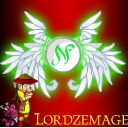 Lordzemage