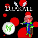 Drakale