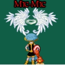 mic-mic