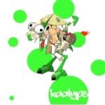 Kaalyps