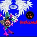 Fireband