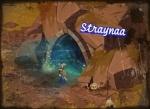 Straynaa