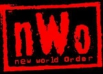 nWo Wolfpack