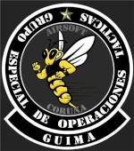 Guima_geot