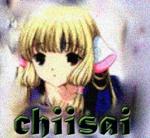 cecy-chan93