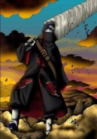 the.kisame