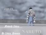 Zabuza_Demonio
