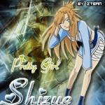 .Shizue.