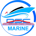 DSC-Marine Co.,LTD