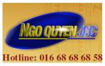 ngoquyenmetal.com