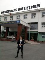 Nguyễn Phương Nam