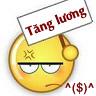 tang luong