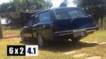 Lazzari4100