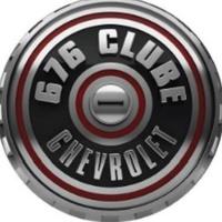 676Clube Chevrolet