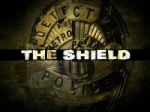 The Shield.