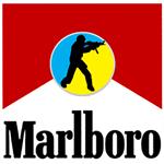 S.M.K | Marlboro^^^