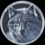 Heartwolf