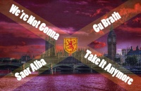 BONNIE SCOTLAND 402-24