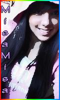 MisaMisa