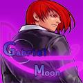 gabrielmoon
