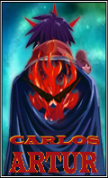 Carlos Artur Felipe