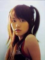 Haine Shizumasa