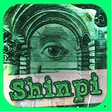 shinpi