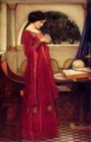 La radiesthésie- le pendule 2278-88