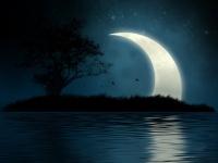 Mystique-lune