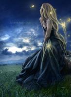 étoile filante:forum sur la voyance et ésotérisme 3175-65