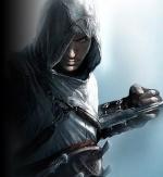 Arctic Assassin
