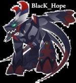 BlacK_Hope