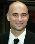 Fernando José Fidalgo