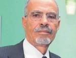 Ahmed Ould Souilem