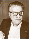 Xoán Souto