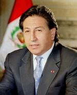 Gabriel Pérez del Solar