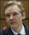 Ricardo Assange