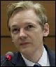 Admin Ricardo Assange