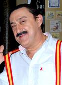 Adolfo Gila Barral