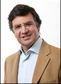 Roberto Gil-Robles