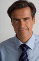 Juan Pablo Gila