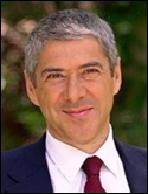 Javier Mediavilla