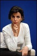Ana Barcenas