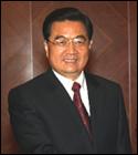 Mao Jintao