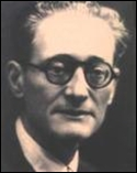 Eduardo Viqueira