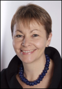 Joanne Lauper
