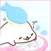 ϟ~Momo-chan~ϟ