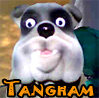 TANGHAM