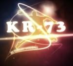 KR-73