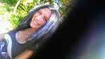 Claudia pl7